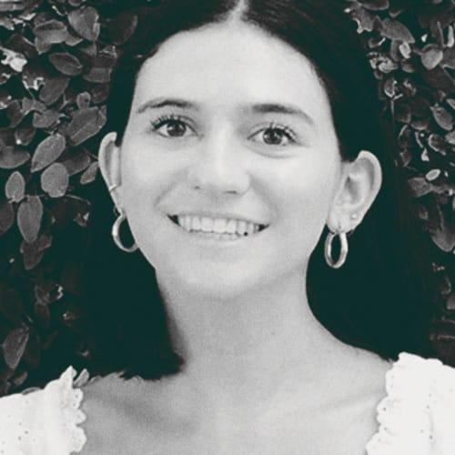 Anabel Pasarow