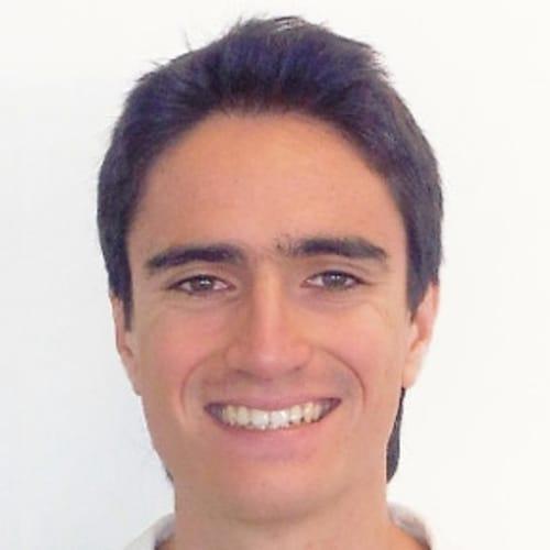 Andrea Failli