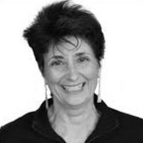Susan Froshauer