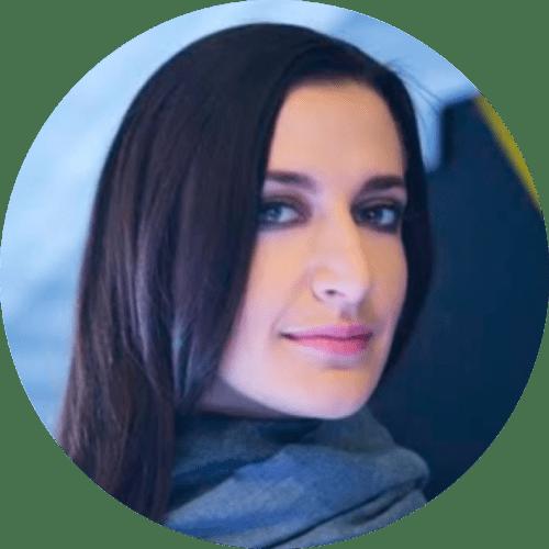 Bozena Rezab