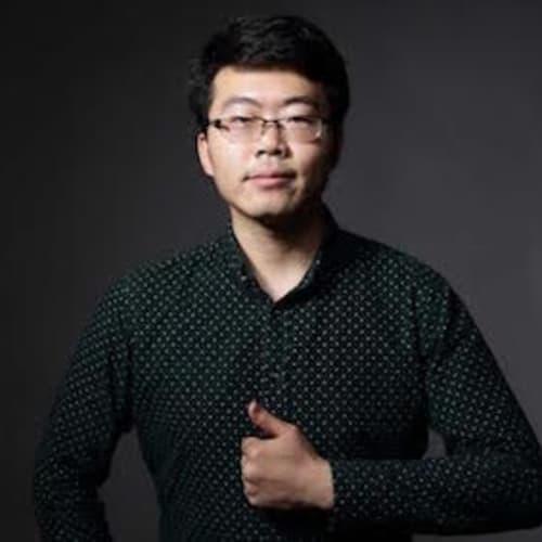 Yichong Bai