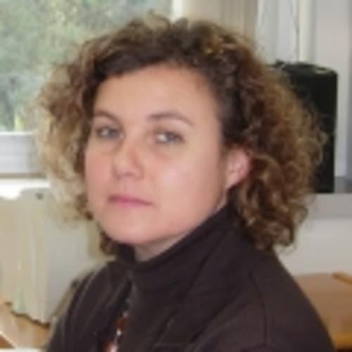 BARBARA CASTELLANO
