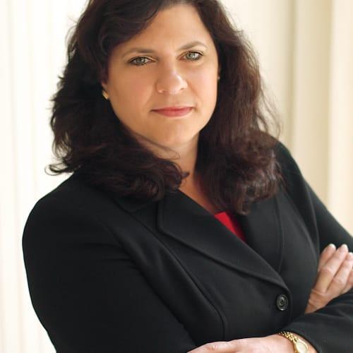 Barbara Petilli