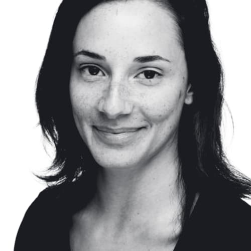 Bérénice Magistretti
