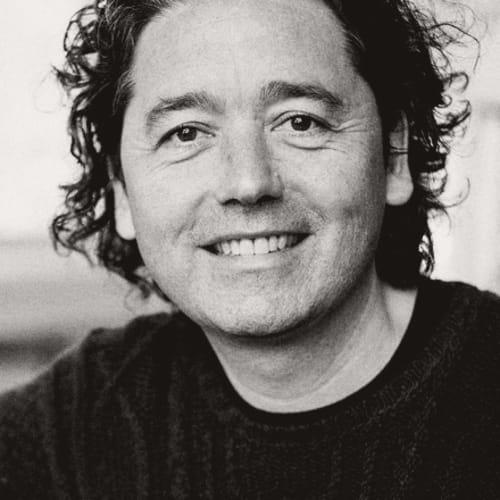 Bryan Meehan