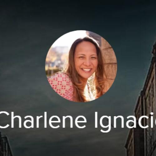 Charlene Ignacio
