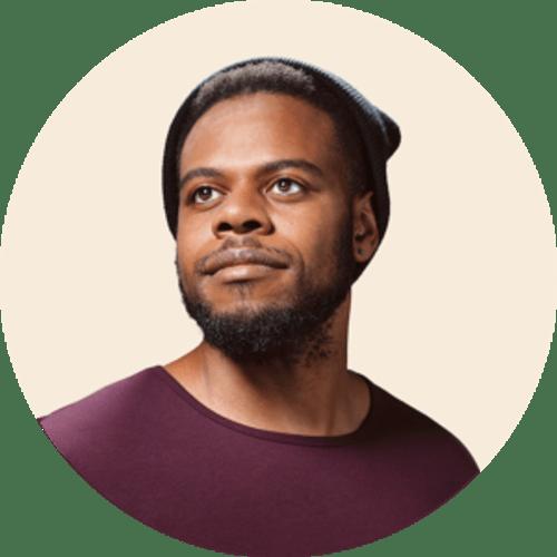 Claudius Mbemba