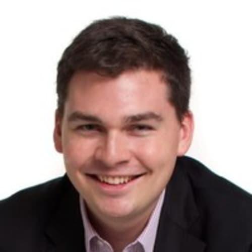 Curtis Bergh