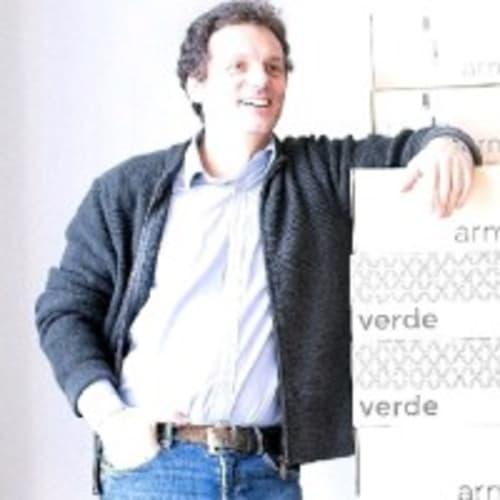 David Erba