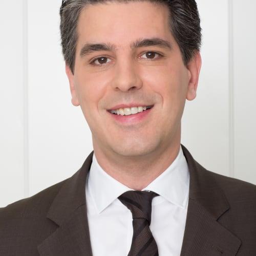 David ZIMMER