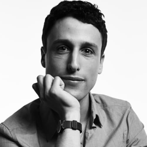 David Cohen-Tanugi