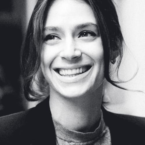 Diana Krantz