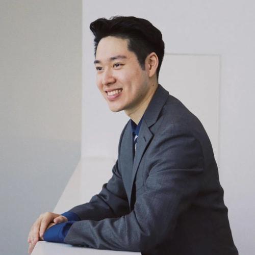 Eric Fu