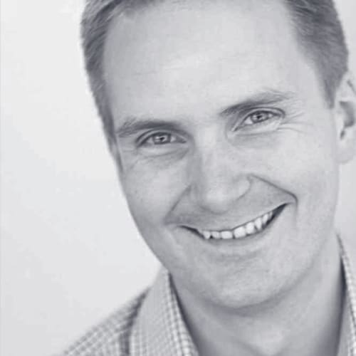 Erik Nordlander