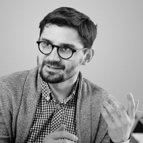 Tomáš Rosputinský