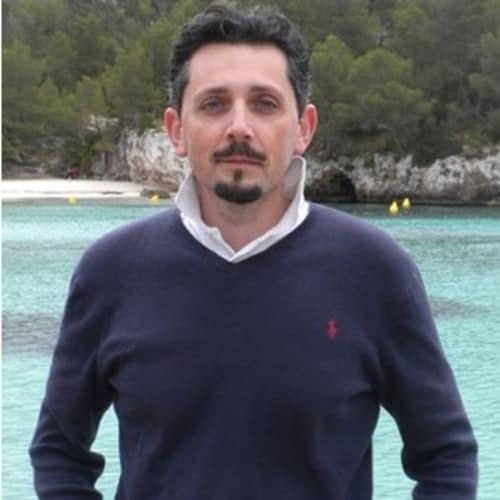 Federico Davini