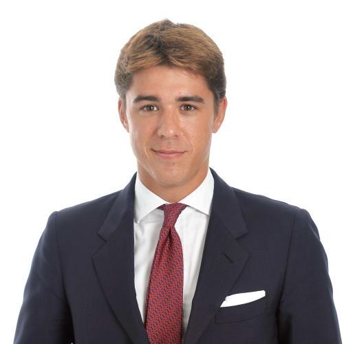 Federico Benassati