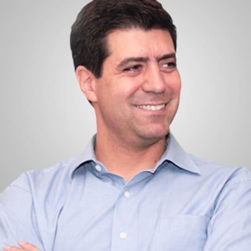Marcelo Diaz Bowen