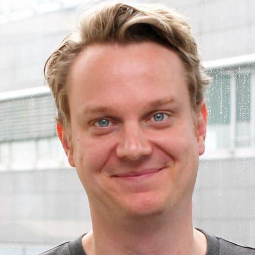Philipp Hartje