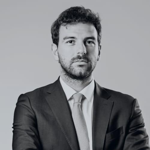 Alessio Raccagna