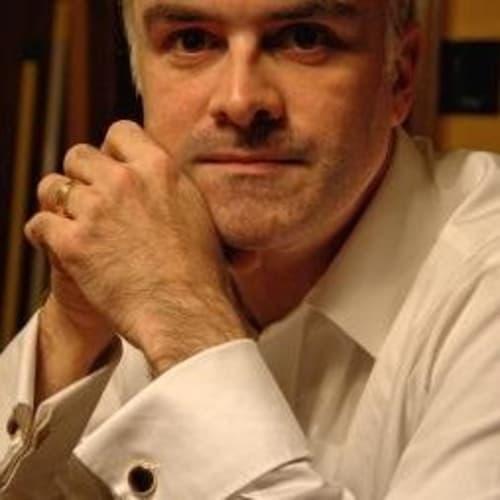 Francois Dion