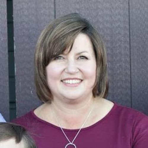 Heather Nielsen