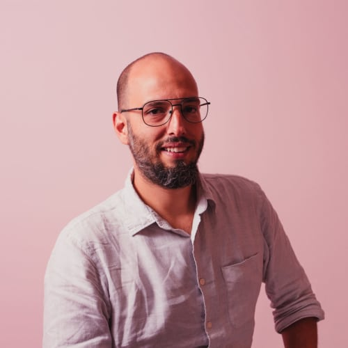 Leonardo Massarelli