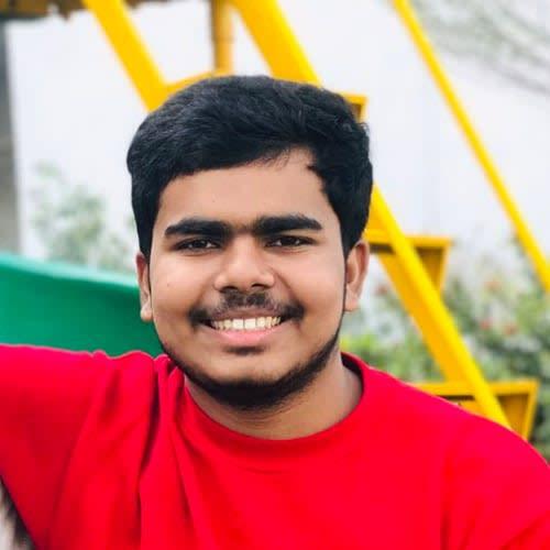 Aalap Sanghvi