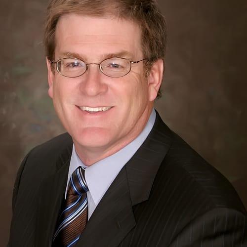 Scott Schwindaman
