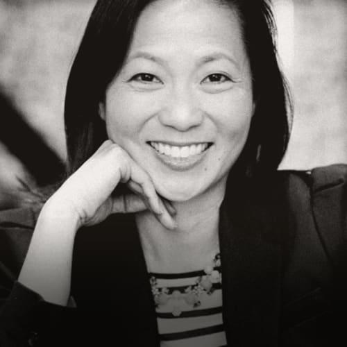 Iris Choi