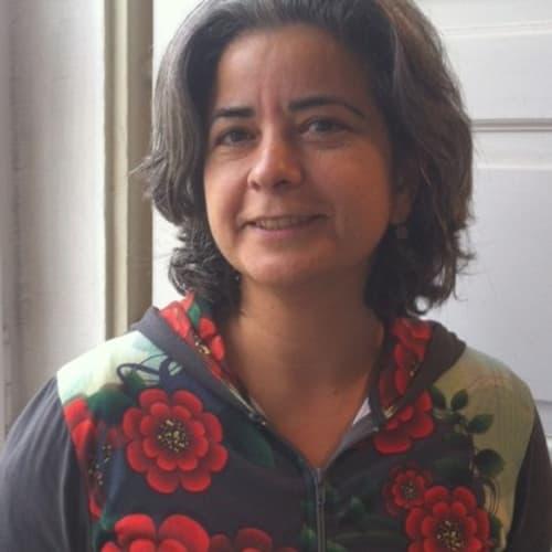 Isabel Advirta