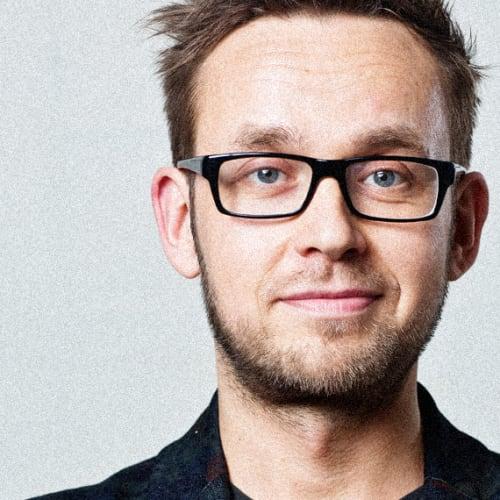 Dr. Jukka-Pekka Heikkilä