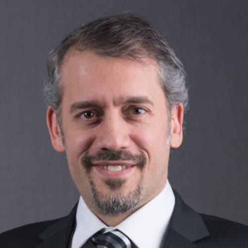 Dr. Jaime Conzalo