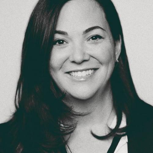 Jennifer Tejada