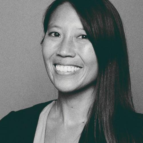 Jennie Yang
