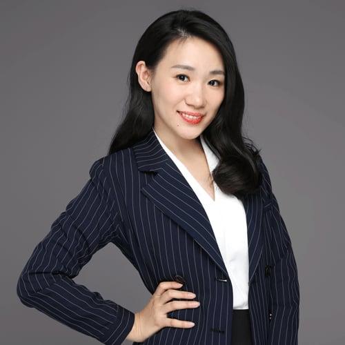 Jiarui Li
