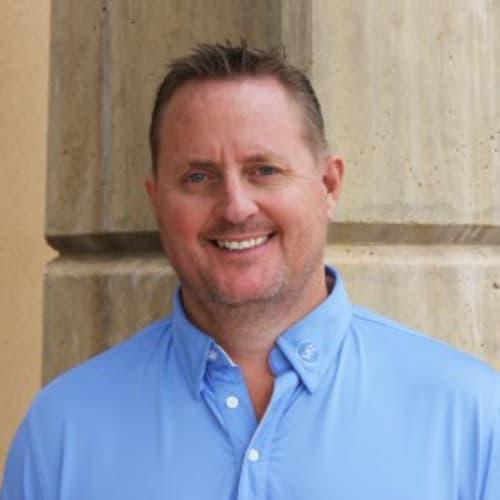 Jim Prendergast