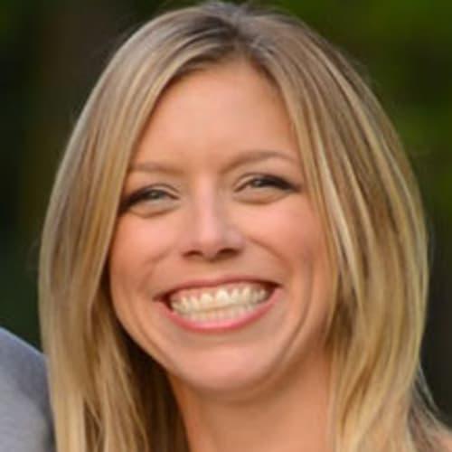 Julie Polanowski