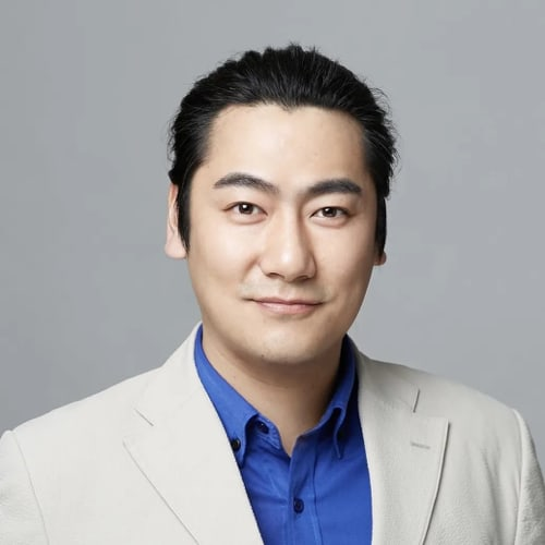 Ken Cui