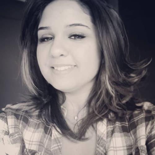Khadija Louati