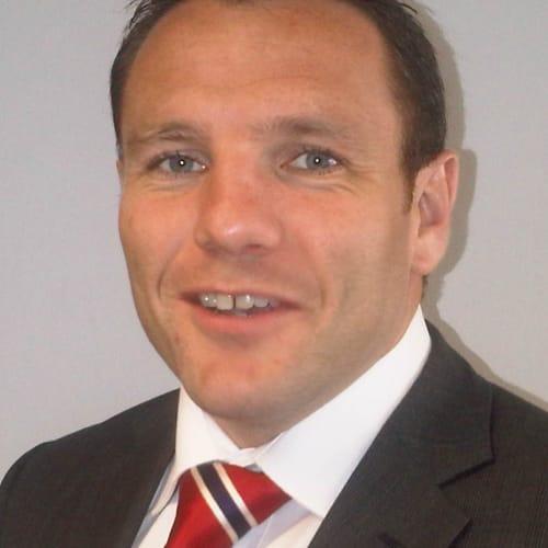 Leigh Kennaugh