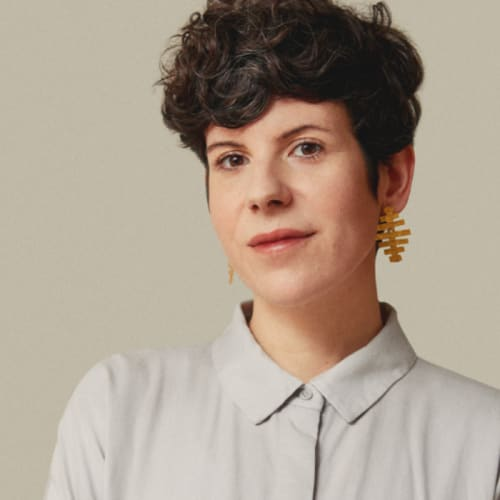 Laura Fernández Giménez