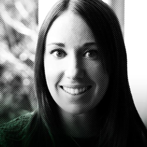 Lauren Kolodny