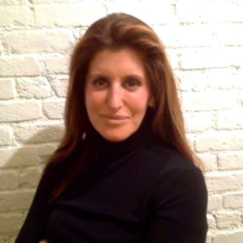 Jane Lauterbeck