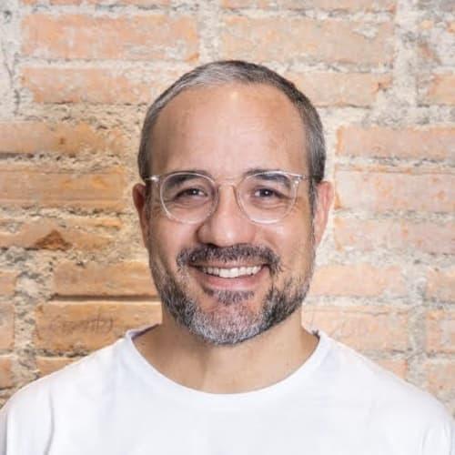 Leonardo Jianoti