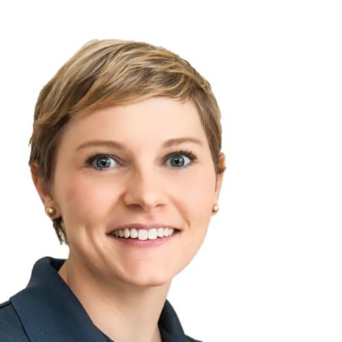Lindsey Haaser