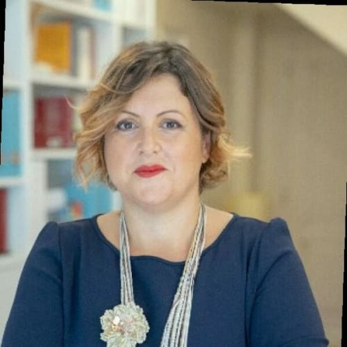 Marika Bruno