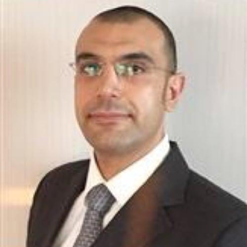 Marwan Emile Faddoul
