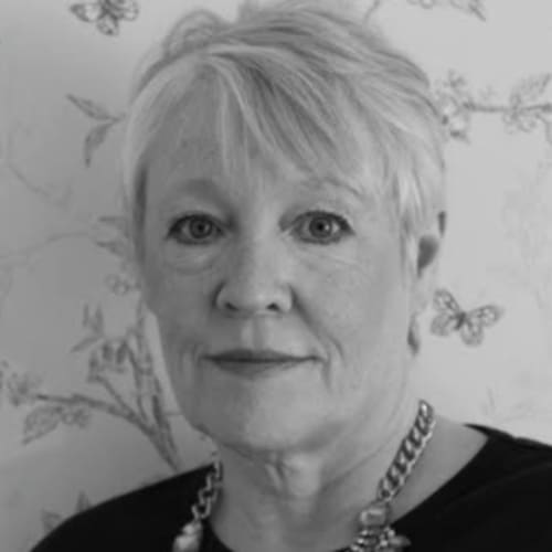 Mary McKenna
