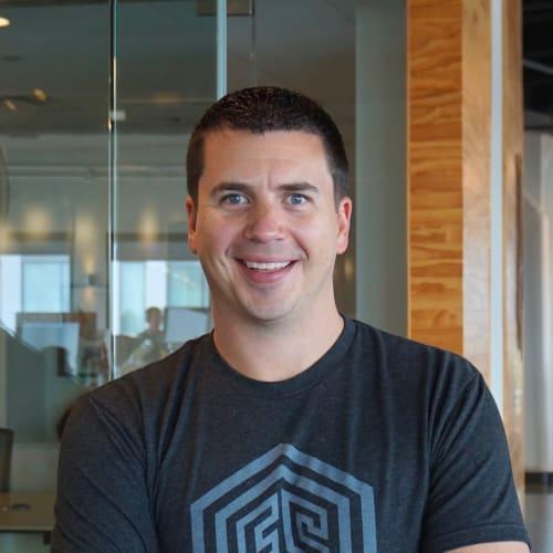 Matt Wyckhouse